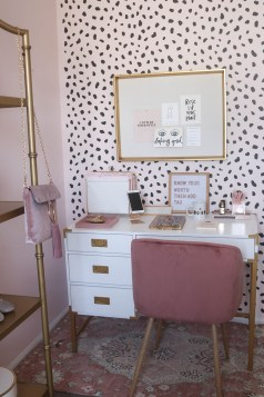 Unusual Home Office Decoration Ideas For You 27