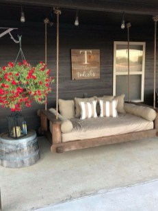 Wonderful Backyard Decorating Ideas On A Budget 14