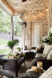 Wonderful Backyard Decorating Ideas On A Budget 30