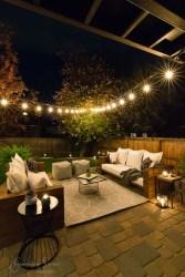 Wonderful Backyard Decorating Ideas On A Budget 53
