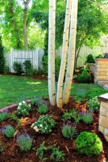 Amazing Front Yard Landscaping Ideas With Low Maintenance To Try10