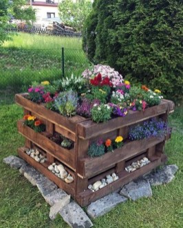 Astonishing Diy Pallet Projects Ideas To Try Right Now04