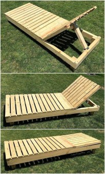 Astonishing Diy Pallet Projects Ideas To Try Right Now29