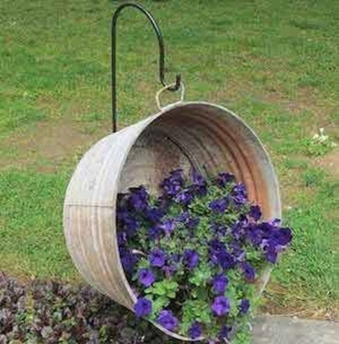 Awesome Front Yard Landscaping Ideas For Your Home This Year11