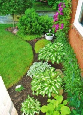 Awesome Front Yard Landscaping Ideas For Your Home This Year17
