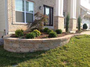 Awesome Front Yard Landscaping Ideas For Your Home This Year27