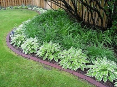 Awesome Front Yard Landscaping Ideas For Your Home This Year30