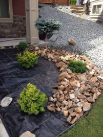 Awesome Front Yard Landscaping Ideas For Your Home This Year41