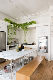 Catchy Apartment Kitchen Design Ideas You Need To Know37