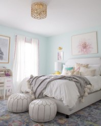 Charming Bedroom Designs Ideas That Will Inspire Your Kids12