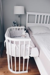 Charming Bedroom Designs Ideas That Will Inspire Your Kids32