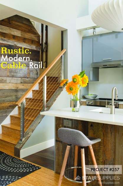 Classy Indoor Home Stairs Design Ideas For Home43