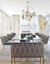 Inexpensive Dining Room Design Ideas For Your Dream House10