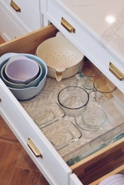 Luxury Kitchen Storage Solutions Ideas That You Must Try17