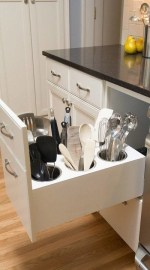 Luxury Kitchen Storage Solutions Ideas That You Must Try19