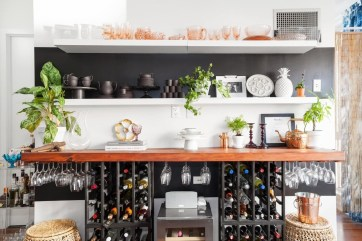 Luxury Kitchen Storage Solutions Ideas That You Must Try27