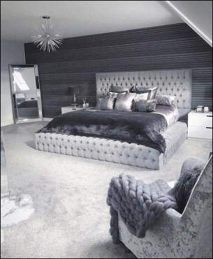 Magnificient Bedroom Designs Ideas For This Season15