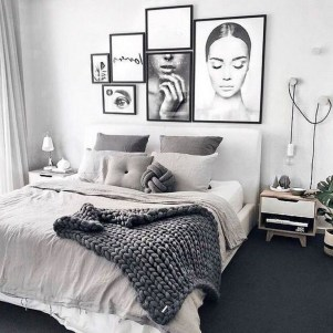 Magnificient Bedroom Designs Ideas For This Season28