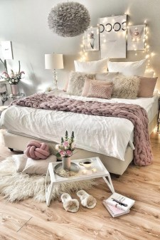 Magnificient Bedroom Designs Ideas For This Season39