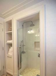 Marvelous Bathroom Storage Solutions Ideas To Copy Now28