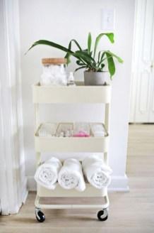 Marvelous Bathroom Storage Solutions Ideas To Copy Now42