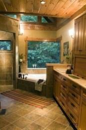 Marvelous Master Bathroom Ideas For Home01