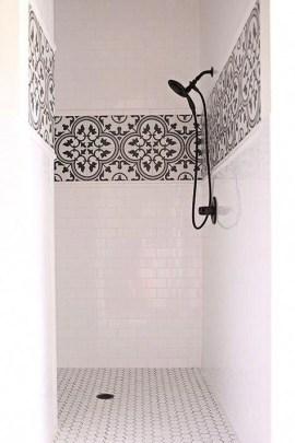 Marvelous Master Bathroom Ideas For Home06