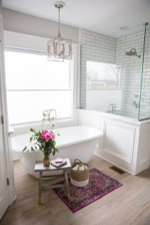 Marvelous Master Bathroom Ideas For Home10