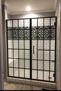 Marvelous Master Bathroom Ideas For Home14