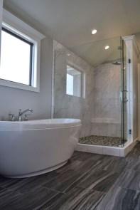 Marvelous Master Bathroom Ideas For Home18