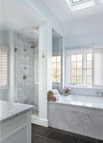 Marvelous Master Bathroom Ideas For Home30