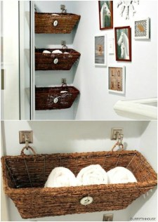 Newest Corner Shelves Design Ideas For Home Decor Looks Beautiful20