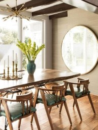 Outstanding Farmhouse Dining Room Design Ideas To Try04