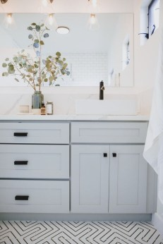 Rustic Bathroom Designs Ideas For Fall To Try34