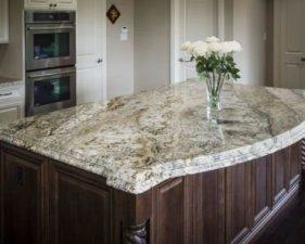 Admiring Granite Kitchen Countertops Ideas That You Shouldnt Miss20