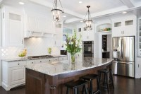 Admiring Granite Kitchen Countertops Ideas That You Shouldnt Miss42