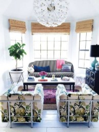 Adorable Pattern Design Ideas For Your Room28