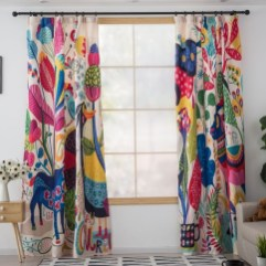 Adorable Pattern Design Ideas For Your Room37