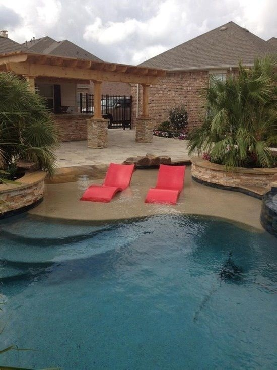 Affordable Small Swimming Pools Design Ideas That Looks Elegant09