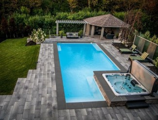Affordable Small Swimming Pools Design Ideas That Looks Elegant33