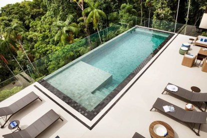 Affordable Small Swimming Pools Design Ideas That Looks Elegant41