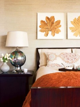 Alluring Nightstand Designs Ideas For Your Bedroom33