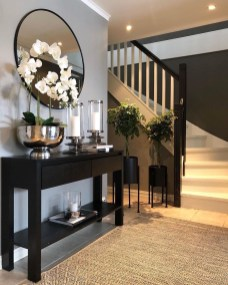 Best Foyer Design Ideas To Copy Asap11