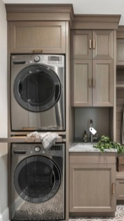 Best Laundry Room Design Ideas To Try This Season04