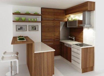 Best Minimalist Walk Closets Design Ideas For You01