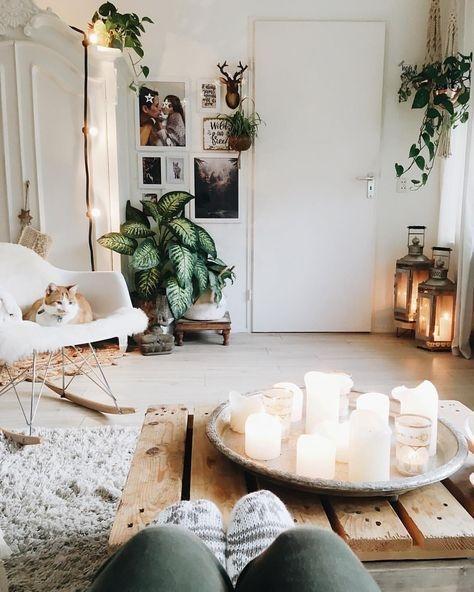 Best Minimalist Walk Closets Design Ideas For You29
