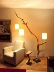Enchanting Diy Wooden Lamp Designs Ideas To Spice Up Your Living Space05
