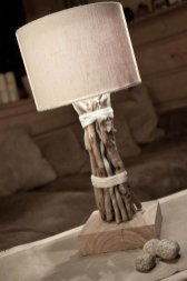 Enchanting Diy Wooden Lamp Designs Ideas To Spice Up Your Living Space21