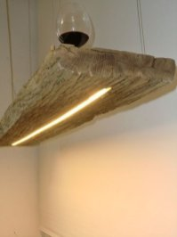 Enchanting Diy Wooden Lamp Designs Ideas To Spice Up Your Living Space31