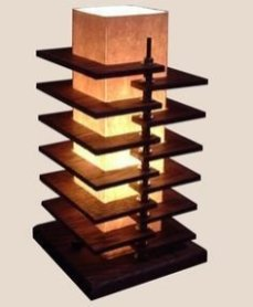 Enchanting Diy Wooden Lamp Designs Ideas To Spice Up Your Living Space37